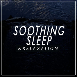 Album Soothing Sleep & Relaxation from Music to Help You Sleep & Relax
