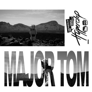 Album Major Tom (feat. Peter Schilling) [Anstandslos & Durchgeknallt Remix] from Peter Schilling