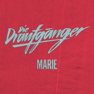 Album Marie from Die Draufgänger