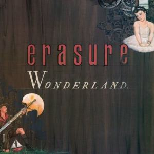 Listen to Cry so Easy (2011 Remaster) (2011 - Remaster) song with lyrics from Erasure