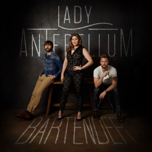 Listen to Bartender song with lyrics from Lady Antebellum