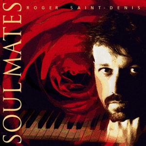 Roger Saint-Denis的專輯Soul Mates