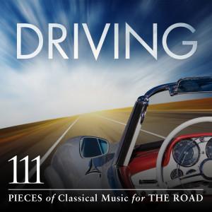 Listen to Sibelius: Karelia Suite, Op.11 - 1. Intermezzo (Moderato) song with lyrics from Gothenburg Symphony Orchestra