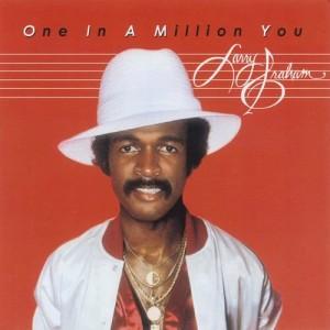 อัลบัม One In A Million You ศิลปิน Larry Graham