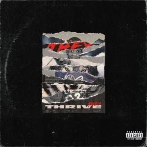 Thrive (Explicit)