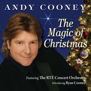 Album The Magic of Christmas (Explicit) from The RTÉ Concert Orchestra