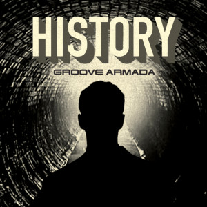 Album History from Groove Armada