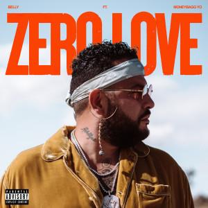 Moneybagg Yo的專輯Zero Love (Explicit)