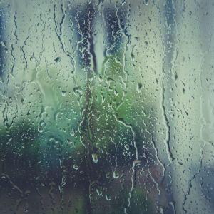 Nature Sound Collection的專輯Umbrella Mixtape | Chill Music | Rainy Days