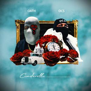 Album Cinderella (Explicit) from OCS