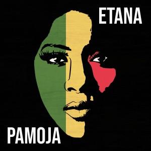 Album Pamoja from Etana