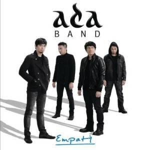Dengarkan Sumpah Mati lagu dari Ada Band dengan lirik