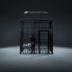 Listen to If You Want Love song with lyrics from NF