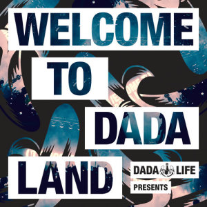 Listen to Whats Up Cookies song with lyrics from Dada Life
