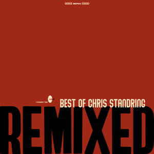 Album Best of Chris Standring Remixed from Chris Standring