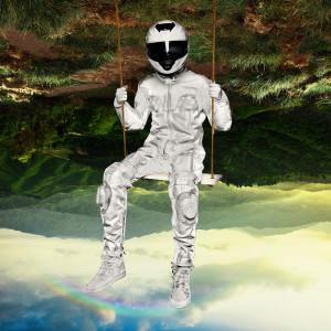 อัลบัม Upside Down (feat. Grouplove) ศิลปิน Whethan