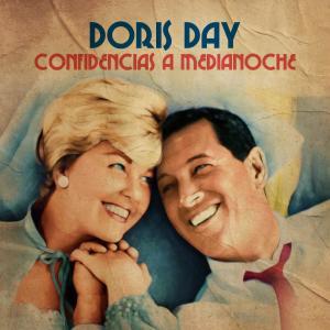 Album Confidencias A Medianoche from Doris Day