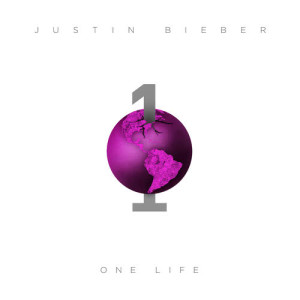 Justin Bieber的專輯One Life