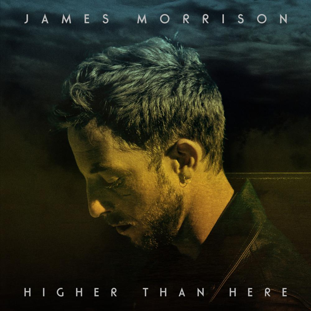 Easy Love 2015 James Morrison