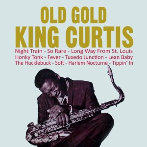 Listen to Harlem Nocturne song with lyrics from King Curtis