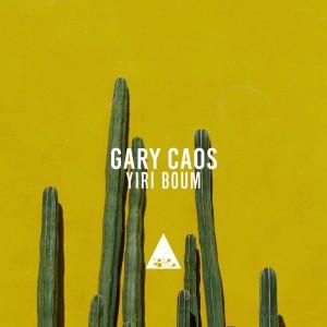 Gary Caos的專輯Yiri Boum