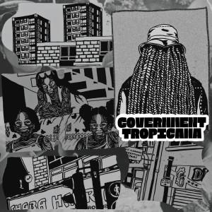 Album Government Tropicana from Lex Amor