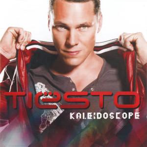 收聽Tiësto的I Am Strong (feat. Priscilla Ahn)歌詞歌曲