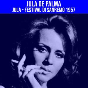 Album Tua from Jula De Palma