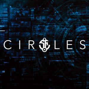 Soul of Ears的專輯Circles