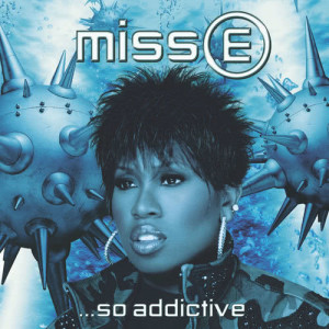 Listen to Watcha Gonna Do (Explicit) song with lyrics from Missy Elliott