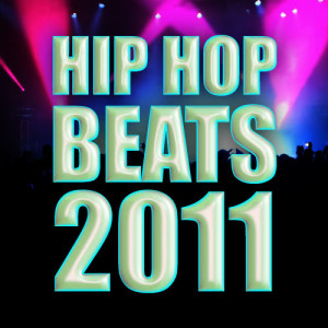 Listen to Love the Way You Lie (Made Famous by Eminem & Rihanna) song with lyrics from DJ Hip Hop Masters