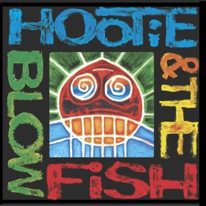 Listen to I'll Come Runnin' (Don's Plea Version) song with lyrics from Hootie & The Blowfish