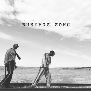 Album Burden's Song from Timothy Bloom