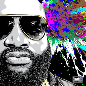 Listen to Mafia Music III song with lyrics from Rick Ross