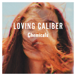 Listen to Nothing Like Them song with lyrics from Loving Caliber