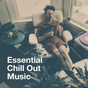 Album Essential Chill out Music from Celtic Music for Relaxation