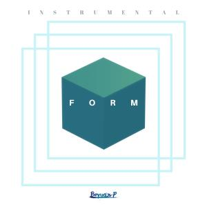BoyuanP的專輯Form (Instrumental Collection)