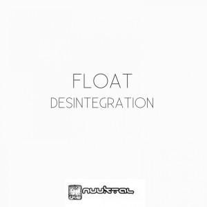 Desintegration dari Float