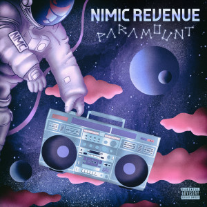 Album Paramount from Nimic Revenue