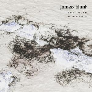 James Blunt的專輯The Truth (Sam Feldt Remix)