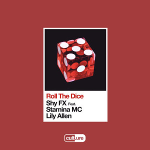 Lily Allen的專輯Roll The Dice (feat. Stamina MC & Lily Allen)
