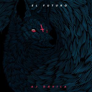 Album El Futuro from Crocodiles