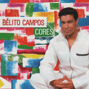 Album Cores from Belito Campos