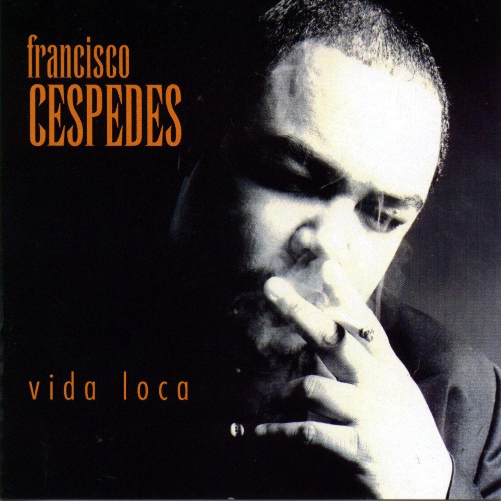Como Si El Destino 1998 Francisco Cespedes