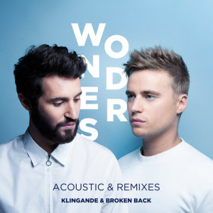 Listen to Wonders (FDVM Club Mix) song with lyrics from Klingande