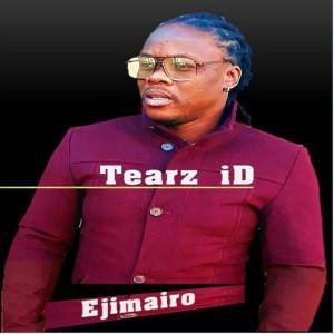 Album Ejimaro (Explicit) from Tearz iD
