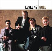 Gold 2005 Level 42