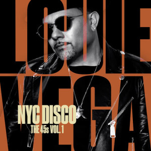 "Listen to Last Night A DJ Saved My Life (feat. Anané & Tony Touch) [7"" Version] (7"" Version) song with lyrics from Louie Vega"