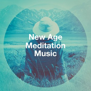 Album New Age Meditation Music from New Age