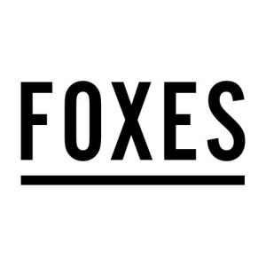Album If You Leave Me Now from Foxes